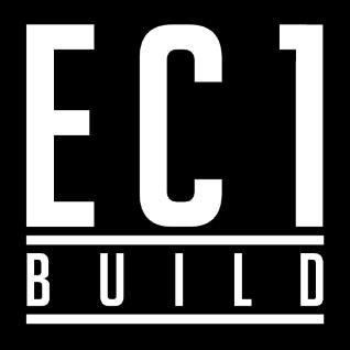 EC1 Build